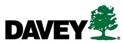 The Davey Tree Expert Company Logo